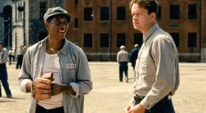 10 Movies You Might Not Have Known Were Filmed in Ohio