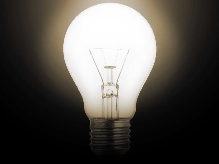 Light Bulb Invention Year - Amazing Light & Fixtures Ideas:17 Things That Were Invented In Ohio,Lighting