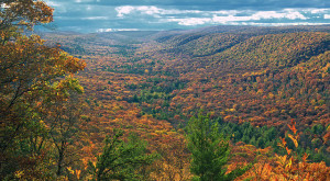 10 Epic Hiking Spots In Pennsylvania That Are Out Of This World