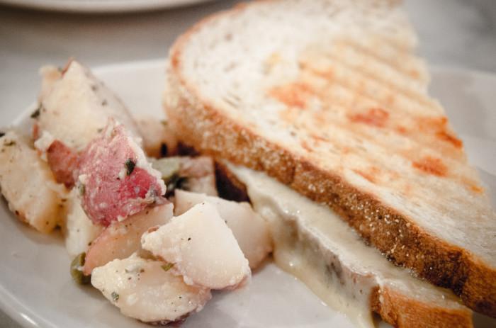 Cheestique Sandwich_m01229_flickr