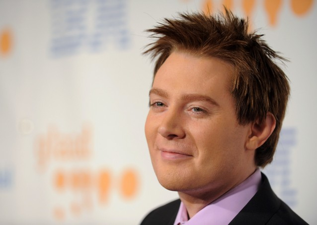 24. Speaking of singers, Chapel Hill born Clay Aiken placed 2nd on American Idol and later went on to sell 3mil. copies of his debut album. He even ran for congress!