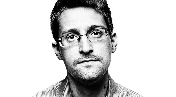 26. Either you love him or your hate him, but NC native Edward Snowden is an extremely important figure in modern day politics and information secrecy.