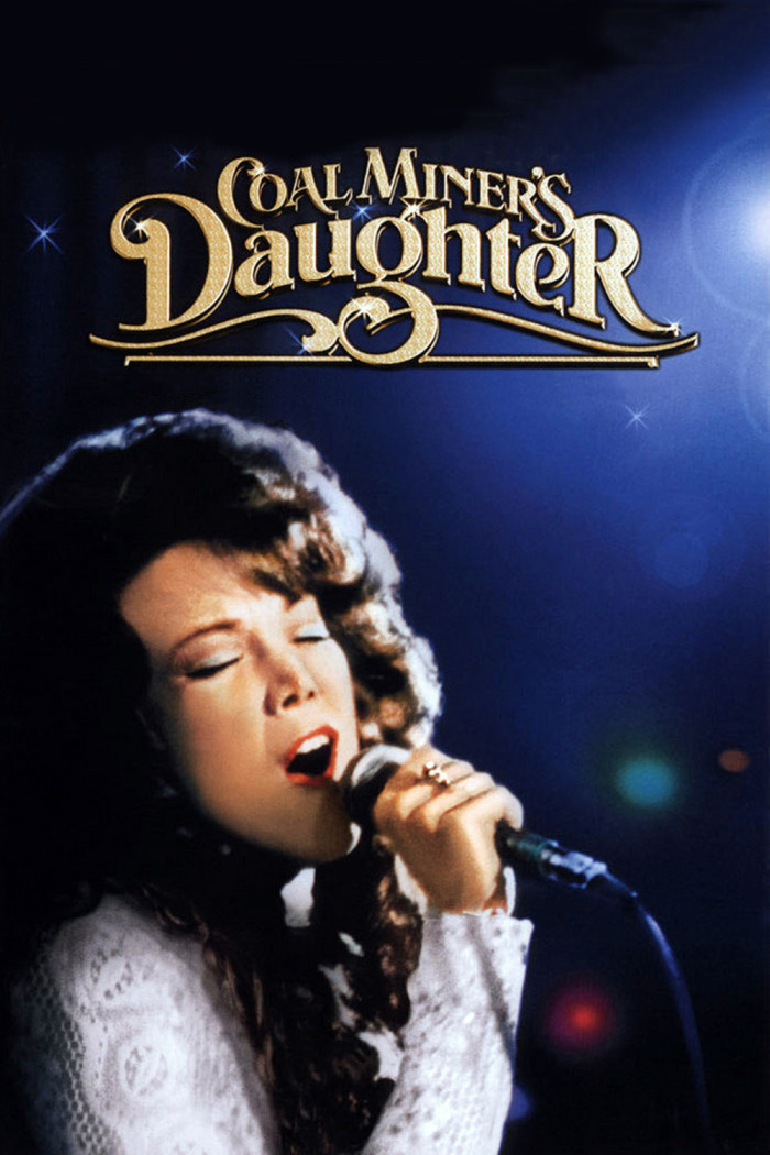 """Loretta Lynn was born in Kentucky, but after a rise to fame made her home in the good 'ol Volunteer State. """"The Coal Miner's Daughter"""" was shot in part at her home: Hurricane Mills, Tennessee."""
