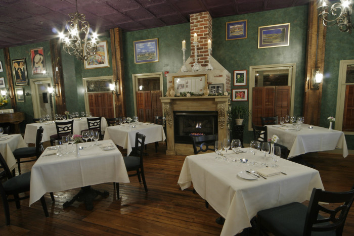 Restaurants Culpeper Va Best Restaurants Near Me