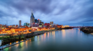 Here Are 20 Undeniable Reasons Why Everyone Loves Tennessee