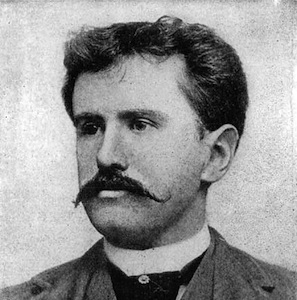 10. Another famous thinker and author is William Sydney Porter, better known by his pen name O. Henry.  Born in Greensboro, his outstanding short stories left a mark on the literary world.  Today, 'The O. Henry Prize' is one of the most prestigious awards given to short stories.