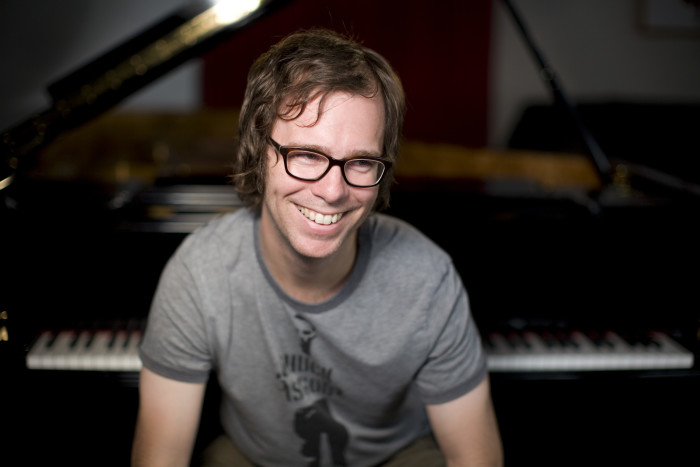 20. Incase you haven't noticed, a lot of talented musicians come from NC. One of those being Ben Folds. Born in Winston-Salem, Ben Folds is best known for being lead singer of the famous alt-rock band Ben Folds Five.