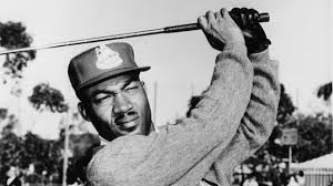 12. Speaking of sports, Charlotte native Charles Sifford was a championship golfer who helped desegregate the PGA.