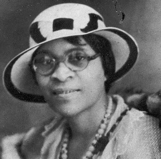 14. Just like NC breeds talented musicians, it also breeds strong, independent women like Charlotte Hawkins Brown. Founder of the Palmer Memorial Institute, Brown paved the way for equal education opportunities starting in her home state of NC.