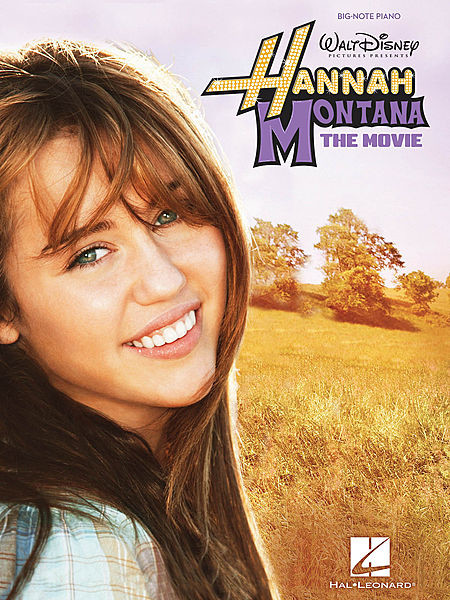 """Where better to film a Miley Cyrus movie than her hometown? Middle Tennessee served as the backdrop for, """"Hannah Montana: The Movie."""""""