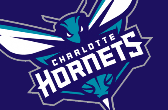 20. When the Hornets finally got back what was rightfully theirs, THEIR NAME.