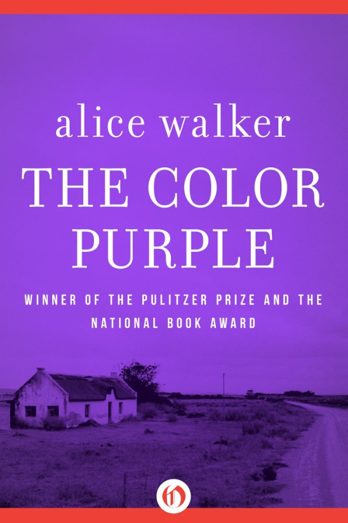 6) A majority of Walker's Pulitzer Prize winning novel takes place in rural Georgia, though major plot points occur just north in the breathtaking countryside of eastern Tennessee. This piece of literature has been banned from multiple school districts but continues to shed a light on the ache of racial tension in twentieth century America.