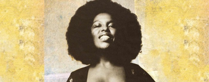 15. Grammy winner Roberta Flack kills us all softly with her amazing music that got its soulful roots from the Blue Ridge Mountains, and her birthplace, Black Mountain.