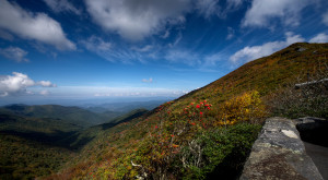Here Are 20 Reasons Why Living In North Carolina Is The Absolute Best