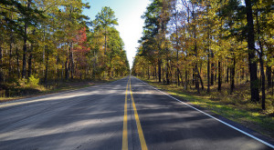 Here Are 12 Awesome Road Trips In Texas That Are An Absolute Must-Take