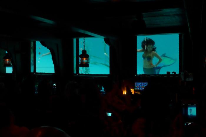 14. The Wreck Bar (Fort Lauderdale, FL)