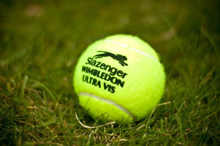 3. South Carolina Tennis Hall of Fame Museum