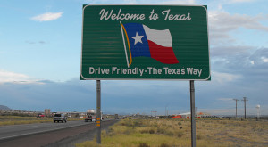 15 Words And Phrases Only People From Texas Will Understand