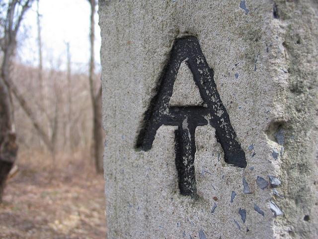 10. Hike the Appalachian Trail.