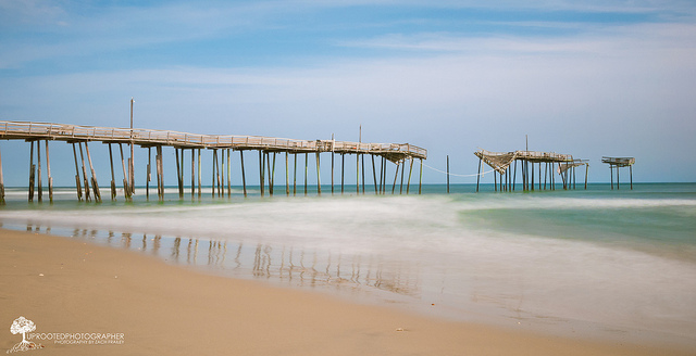 8. We have gorgeous beaches!