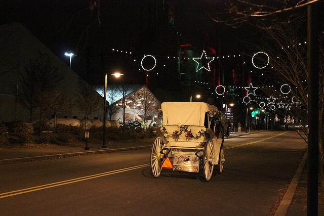 9. Bethlehem