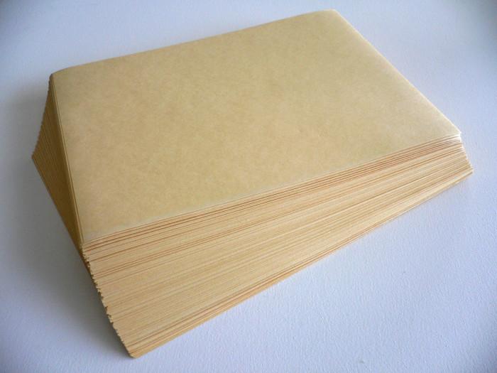 11. Paper Leader