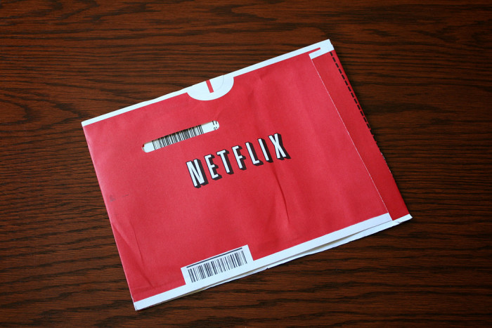 4) Sharing your Netflix password is a tried and true illegality in the Volunteer State.