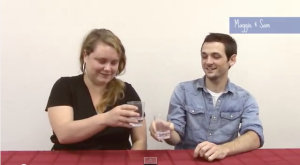 These West Coasters Tried Traditional Pennsylvania Food… And Their Reactions Are Hilarious