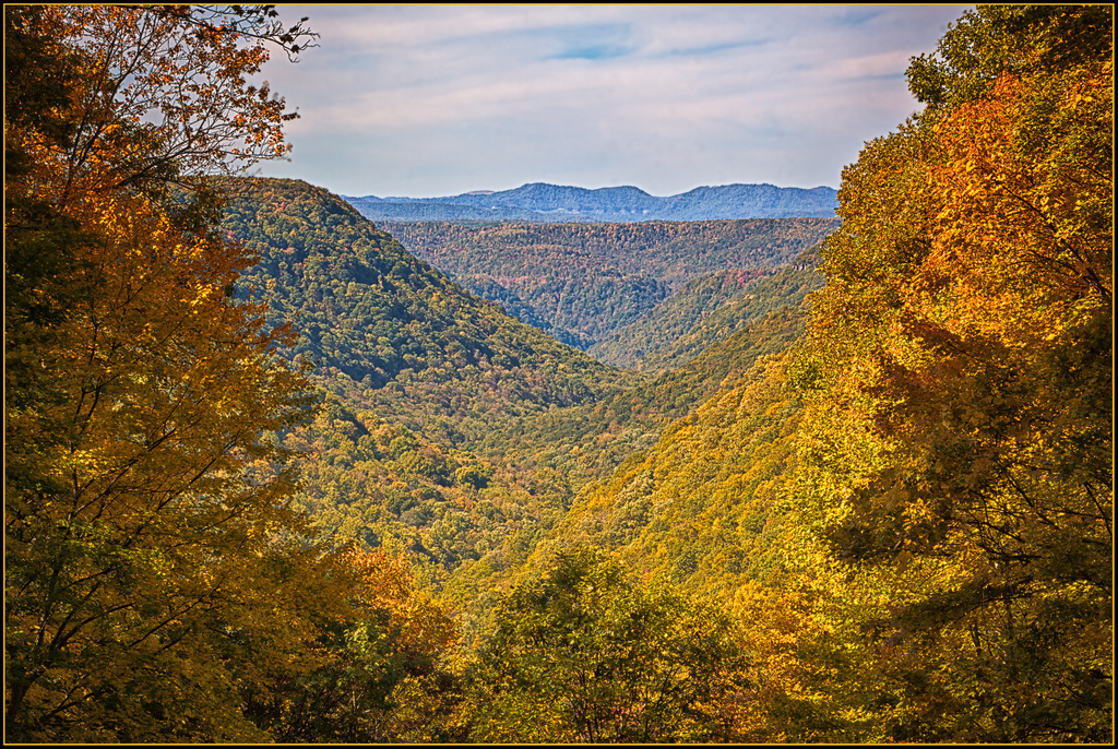 11 Things You Can Only Find In West Virginia And Nowhere Else In The World