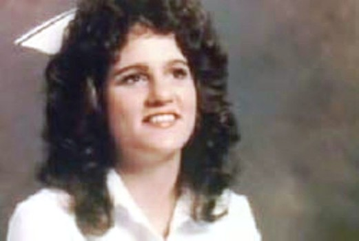 Seven Infamous Bone-Chilling Unsolved Mysteries in NC