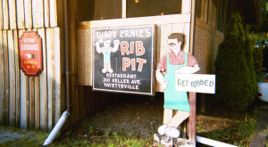 These 12 Unique Restaurants In West Virginia Will Give You An Unforgettable Dining Experience