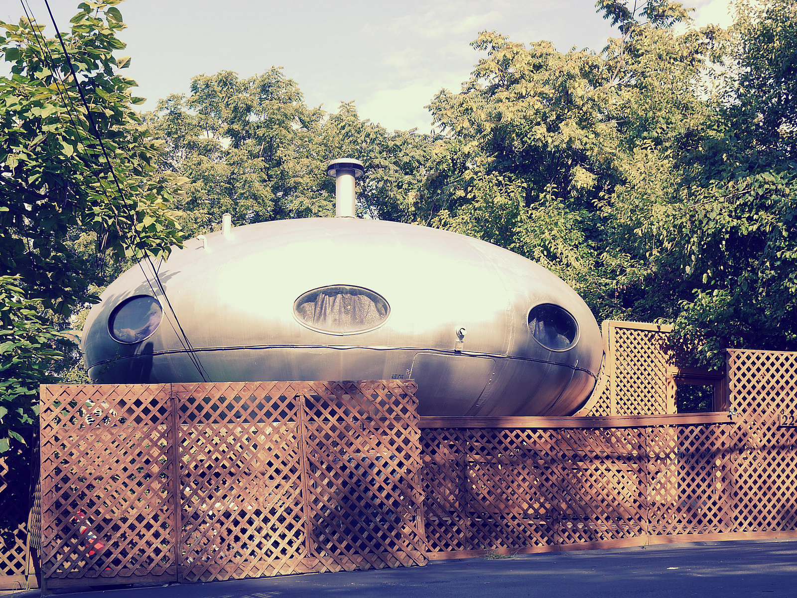 Here Are 15 Roadside Attractions In Kentucky That Are