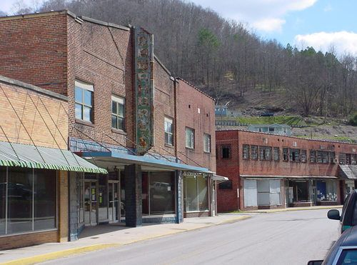 These 10 Abandoned Places In Kentucky Will Leave You Puzzled