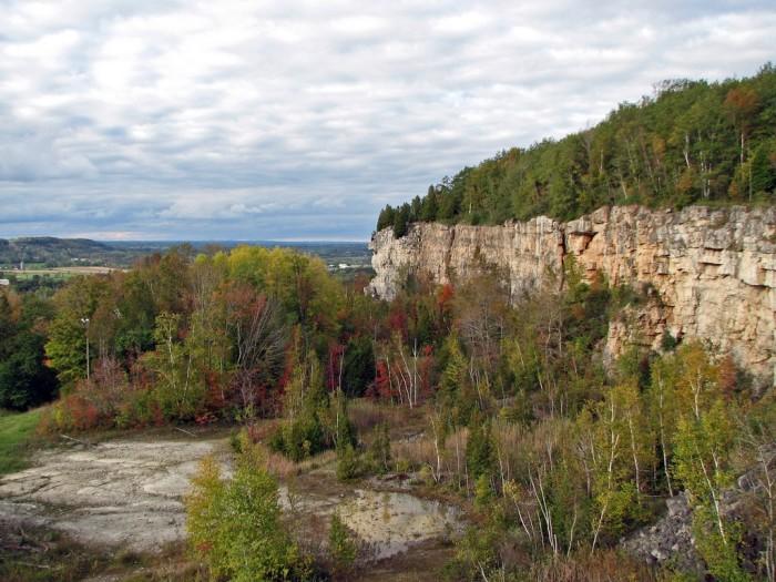 County Dating Waukesha Wisconsin