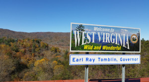 13 Ways You Can Always Spot Someone From West Virginia… No Matter Where They Are