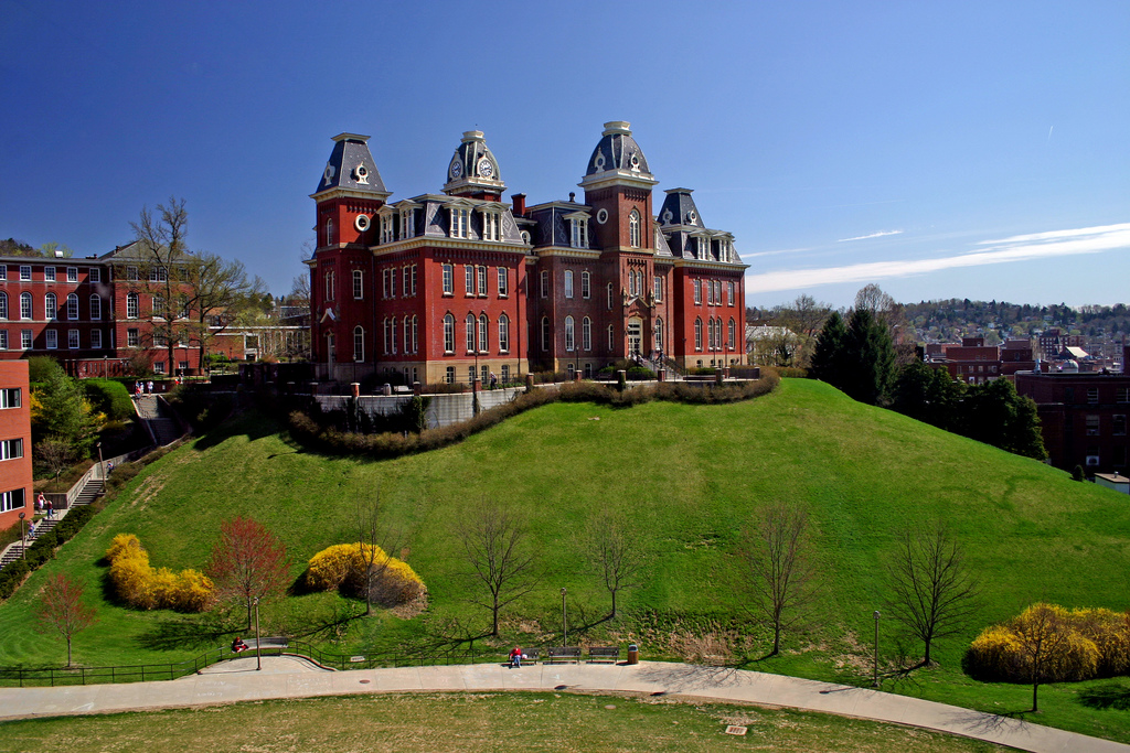 The 15 Best Colleges And Universities In West Virginia. How To Settle Your Debt Baker Heating And Air. Substance Abuse Foundation Of Long Beach. Game Design Schools In Georgia. Northcentral Technical College Wausau Wi. Centurytel Email Server Settings. Supreme Carpet Bay City Mi Website And Domain. Travel Insurance For Turkey Going To College. Low Cost Family Lawyers Forex Training Online