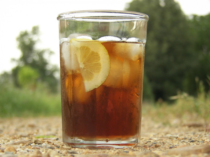 8. Sweet Tea Festival - Held in Summerville, SC the birthplace of sweet tea on September 15th. Head on down to the downtown Summerville and experience all they have to offer especially the different teas.