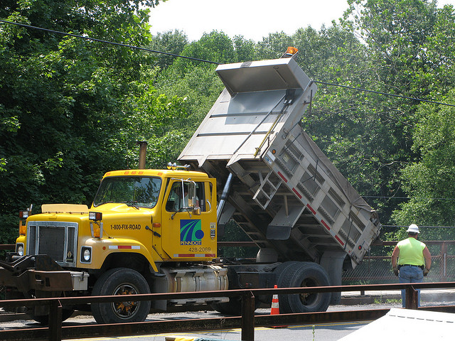4. There Is A High Likelihood That You Will One Day Have To Deal With PennDot.