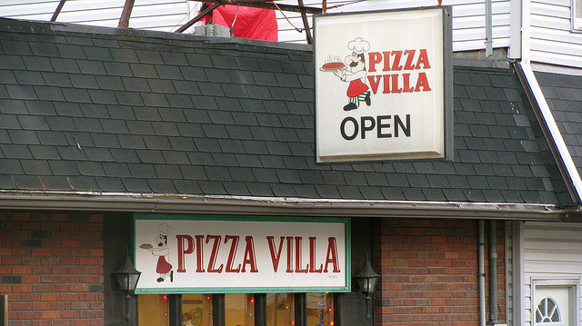 these 13 mouth watering pizza parlors in west virginia are a must try