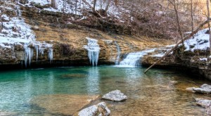 Here Are 10 Alabama Trails To Hike This Summer