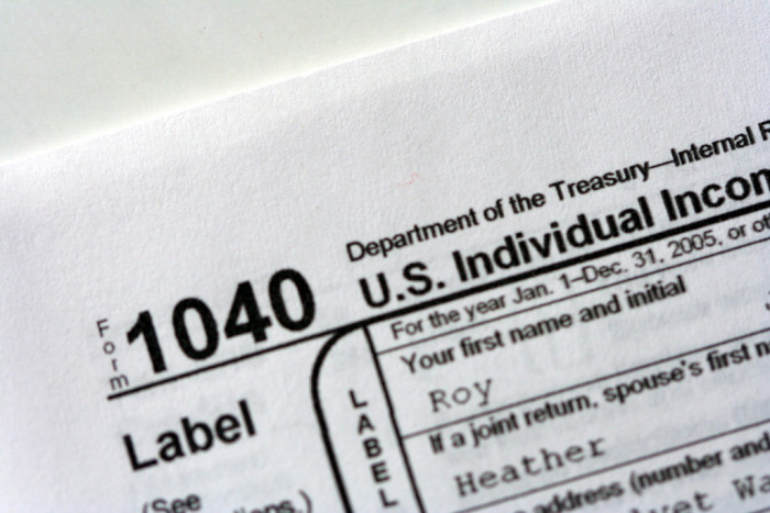 10) No state income tax because that's just freaking awesome. (Florida's got it too good to be true.)