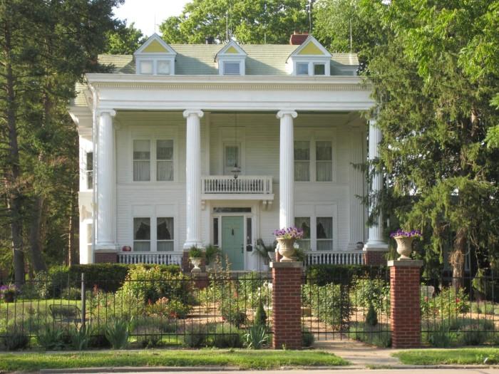 6-ruddick-nugent-house3