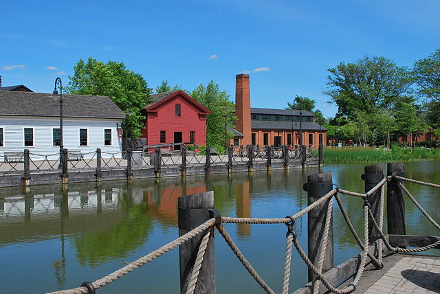 640px-Greenfield_Village_--_Liberty_Craftworks_1