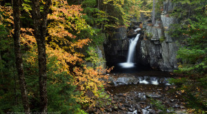 These 18 Jaw Dropping Places In Maine Will Blow You Away