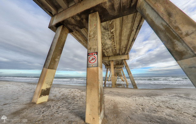 3. Wrightsville Beach