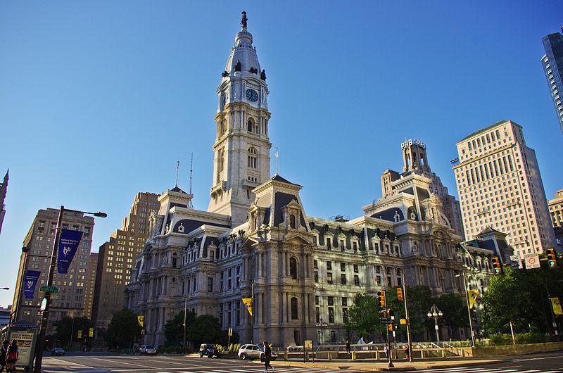 800px-Philadelphia_City_Hall_7