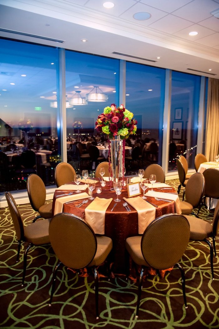 15 epic spots to get married in georgia thatll blow your guests away buckhead club atlanta ga httpclubcorpclubsbuckhead club junglespirit Gallery