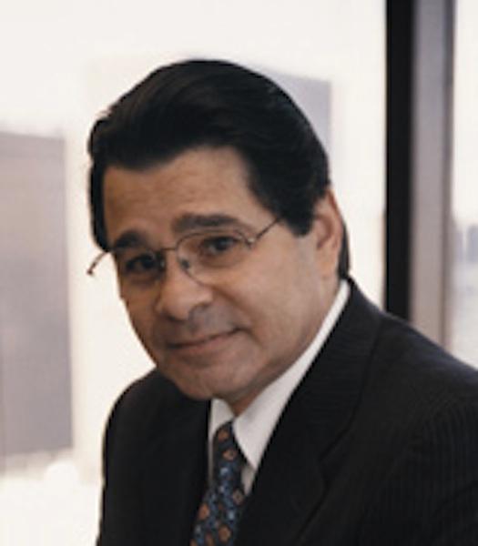4. Daniel D'Aniello: $3 billion