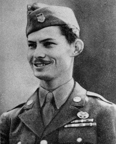 1.. Desmond T. Doss: A Conscientious Objector Who Showed Courage Under Fire
