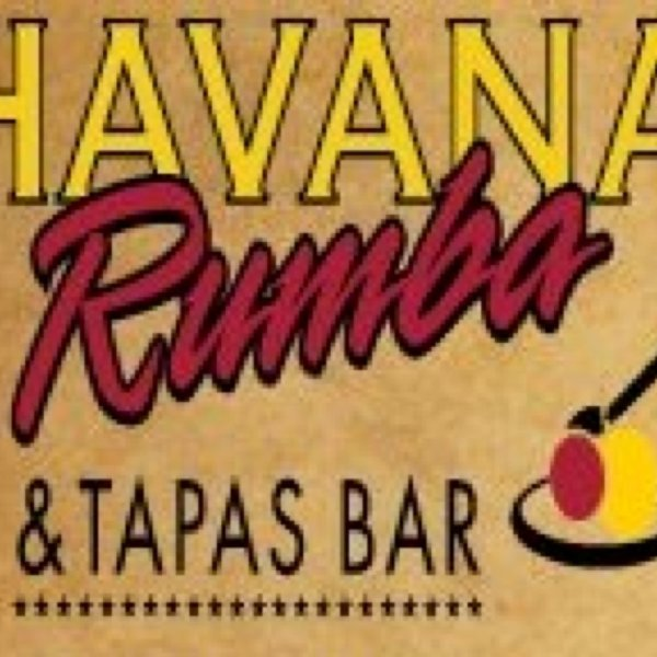 3. Havana Rumba in Louisville near Shelbyville offers authentic Cuban cuisine from fried bananas to pastry like sandwiches and delicious soups.